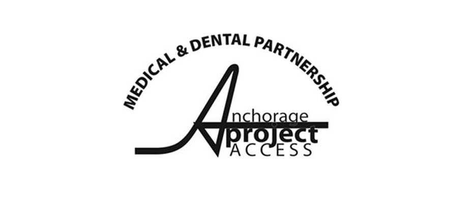Anch Project Access